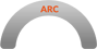 icons_Tor arc