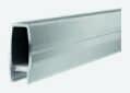 50mm Profil LED OKTA pro