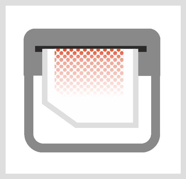 Icon Digitaldruck Sublimation