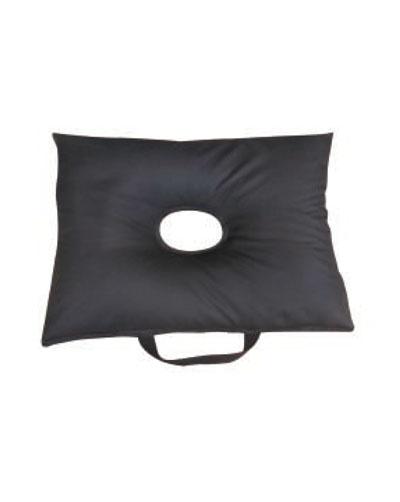 Textilgewicht für Fahnen