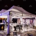 namiot-octa-pro-intro-festiwal